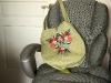 Noriko Handbag